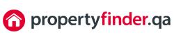 Propertyfinder - Qatar