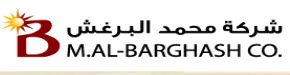 Mohammed Al Barghash Al Mansouri  and Sons Trading and Contracting Co
