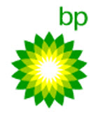 BP Middle East LLC