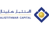 Alistithmar for Financial Securities and Brokerage Co