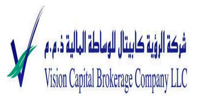 Vision Capital Brokerage Co LLC