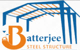Batterjee for Engineering and Metal Construction