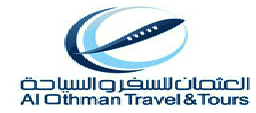 Al Othman Travel and Tours
