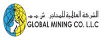 Global Mining Co LLC