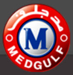 Medgulf Construction Company WLL