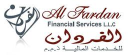 Al Fardan Financial Services Co LLC