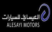 Alesayi Trading Corporation