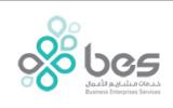 Business Enterprises Services