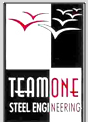 Team One Steel Engineering LLC