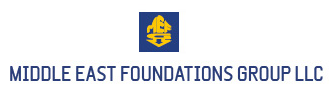 Middle East Foundations Group LLC