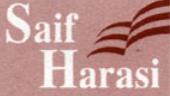 Saif Salim Essa Al Harasi and Co LLC
