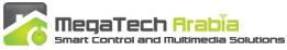 Megatech Arabia Co