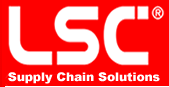 Warehousing and Logistics Services Co