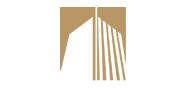 Kuwait Project Management Co