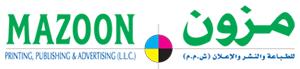Mazoon Printing Publishing and Advertising LLC