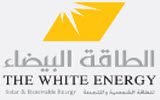 The White Energy Co