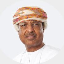 Darwish Al Baloshi