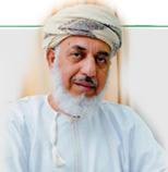 Hamed Al Harrassy