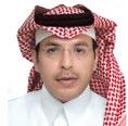 Maeedh Al Zahrani