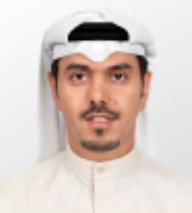 Saleh Al Ateeqi