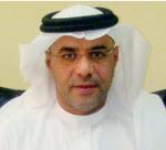 Ali Al Dakheel