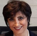 Manal Abdel Razek