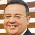 Omar Souhail