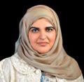 Eman Al Awadhi