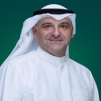 Waleed Mandani