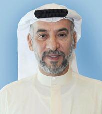 Abdel Latif Alabdulrazzaq