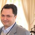 Youssef Nizam