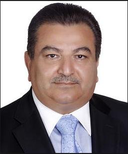 Mumtaz Rushdi