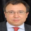 Hicham Hassani