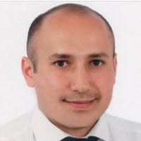 Abbas Aljawahiry