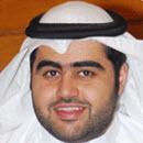 Muaaz Al Ohali