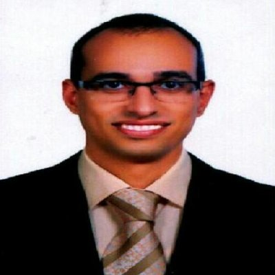 mr ahmed draz Cv ahmed mamdouh el sayed el makadem mohamed sayed cv - senior mechanical engineer ahmed el sayed updated cv 2015 mod cv- dr.