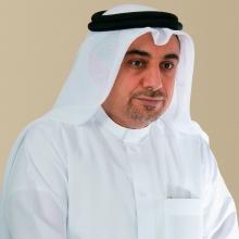 Mohamed Al Manaa