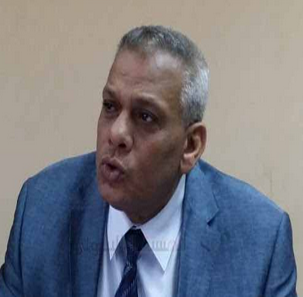 Emad El Din Hamdy