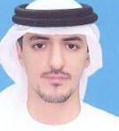 Khalid Al Otaiba