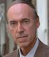 David Lifschultz