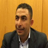 Sherif Barakat