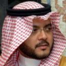 Usamah Altaf
