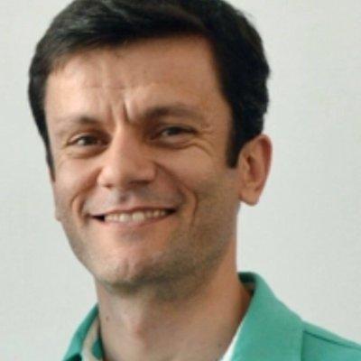 Thamer Ismail