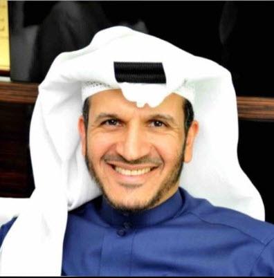 Fahad AlKassim