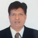Joseph Shridhar