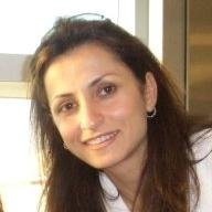 ms sahar heidar Dr heidar jahromi, md of coatesville, pa patient reviews, appointments, phone number and quality report compare dr jahromi to other nearby neurologists in.