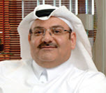 Nasser Haidar