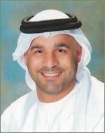 Adel Al Nowais
