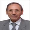 Ali Mohamed Atwi Al Sohimat