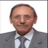 Ali Al Sohimat
